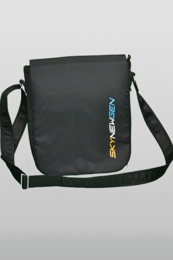 CRUISER-MESSENGER-BAG CL-min-min-min