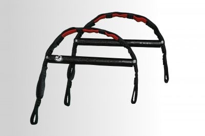 Carbon Spreader Bars CL-min-min