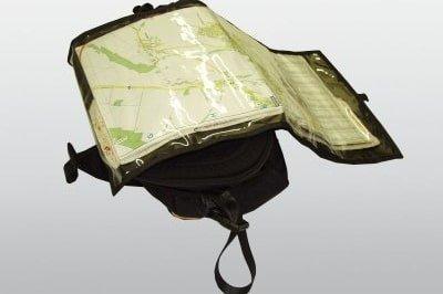 MAP & Instrument Holder CL-min-min