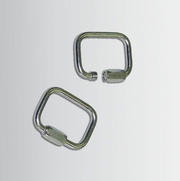Maillon 6.0 CI Retangular-min