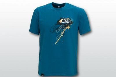 SKY SMART II T-SHIRT CL-min