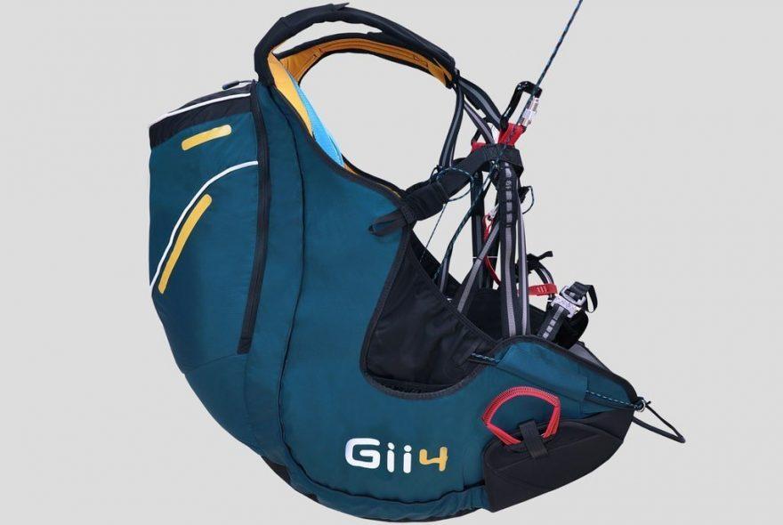 GII-4-min.jpg