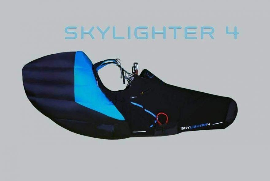 SKY-LIGHTER-4-00.jpg