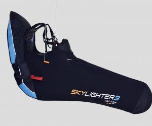 SKYLIGHTER_3_2.jpg